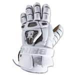 Brine King IV Glove 12 (White)