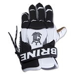 Brine King IV Glove 10 (Black)