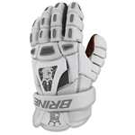 Brine King IV Glove 10 (White)