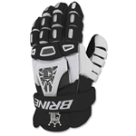 Brine King IV Glove Goalie 13 (Black)