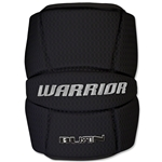 Warrior Burn Elbow Pad 13 Large (Black)
