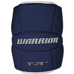 Warrior Burn Elbow Pad 13 Large (Navy)