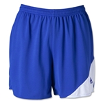 adidas Women's Striker 13 Short (Roy/Wht)