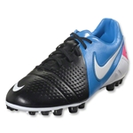 Nike CTR360 Libretto II AG (Black/Photo Blue)