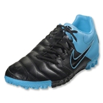 Nike Nike5 Bomba Pro (Black/Current Blue/Black)