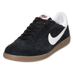 Nike Cheyenne 2013 OG (Black/Gum Dark Brown)