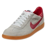 Nike Cheyenne 2013 OG (Summit White/Gum Yellow)