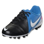 Nike CTR360 Libretto AG (Black/Photo Blue)