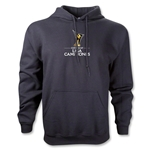 CONCACAF Champions League Hoody (Black)