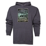 Chelsea Welcome to Stamford Bridge Hoody (Dark Grey)