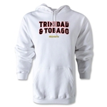 Trinidad and Tobago CONCACAF Gold Cup 2013 Hoody (White)