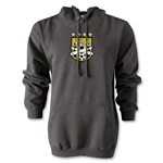 Charleston Battery Hoody (Dark Gray)