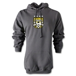 Charleston Battery Hoody (Gray)