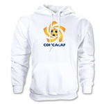 CONCACAF Hoody (White)