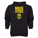 FC Nantes We Are Hoody (Black)