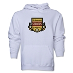 Ft. Lauderdale Strikers Hoody (White)