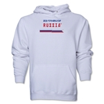 2018 FIFA World Cup Russia(TM) Hoody (White)
