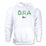Brazil 2014 FIFA World Cup Brazil(TM) Elements Hoody (White)