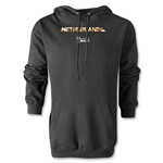 Netherlands 2014 FIFA World Cup Brazil(TM) Palm Hoody (Black)