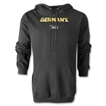 Germany 2014 FIFA World Cup Brazil(TM) Men's Palm Hoody (Black)