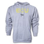 Ecuador 2014 FIFA World Cup Brazil(TM) Men's Elements Hoody (Ash)