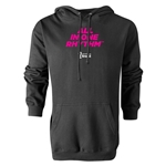 2014 FIFA World Cup Brazil(TM) All In One Rhythm Hoody (Black)