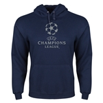 UEFA Champions League Hoody (Navy)