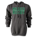 Mexico Rugby Country Hoody
