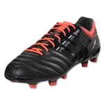 adidas 11Pro SL TRX FG miCoach compatible (Black/Running White/Pop)
