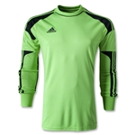 adidas Revigo 13 Goalkeeper Jersey (Green)