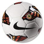 Nike Strike CSF Ball