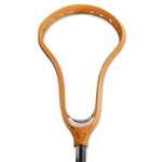 Brine Clutch Marble Unstrung Head (Orange)