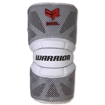 Warrior Rabil Series Arm Pad 13 (White)