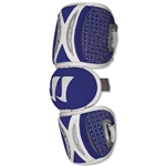 Warrior Burn Elbow Guard 13 (Royal)
