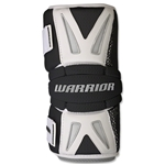 Warrior Burn Arm Pad 13 (Black)
