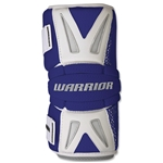 Warrior Burn Arm Pad 13 (Royal)