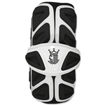 Brine King IV Arm Guard (Black)