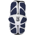 Brine King IV Arm Guard (Navy)