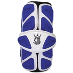 Brine King IV Arm Guard (Royal)
