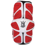 Brine King IV Arm Guard (Red)