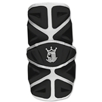 Brine King IV Arm Pad (Black)