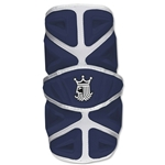 Brine King IV Arm Pad (Navy)