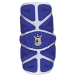 Brine King IV Arm Pad (Royal)