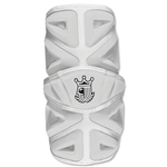 Brine King IV Arm Pad (White)