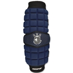 Brine Lopro Superlight Arm Guard (Navy)