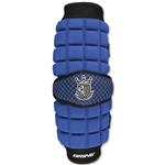 Brine Lopro Superlight Arm Guard (Royal)