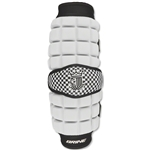 Brine Lopro Superlight Arm Guard (White)