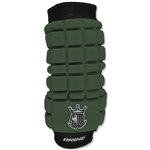 Brine Lopro Superlight Arm Pad (Dark Green)