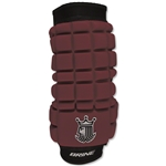 Brine Lopro Superlight Arm Pad (Maroon)