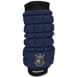 Brine Lopro Superlight Arm Pad (Navy)